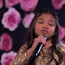 "Angelica Hale received standing ovation, performs ""Symphony"" on America's Got Talent"