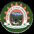 Akwa Ibom State University [AKSU] 2016/2017 Post-UTME Disclaimer Notice To All Students