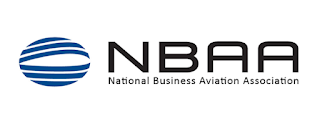 national_business_aviation_association_internship