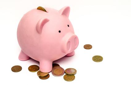 https://pixabay.com/es/hucha-dinero-ahorro-financieros-970340/