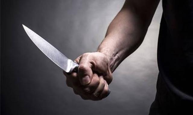 Σοκ στην Κόρινθο: 29χρονος σκότωσε την μητέρα του
