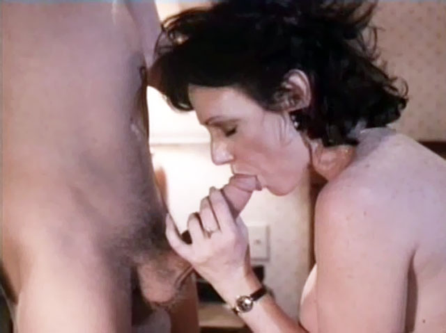 And too Son videos naked mom
