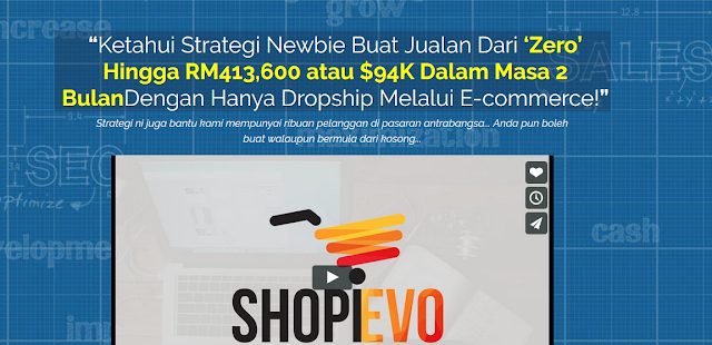 http://funemo.onpay.my/order/form/shopi1/admin