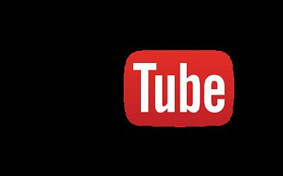 طريقة تحويل أي فيديو من يوتيوب إلى صورة متحركة GIF