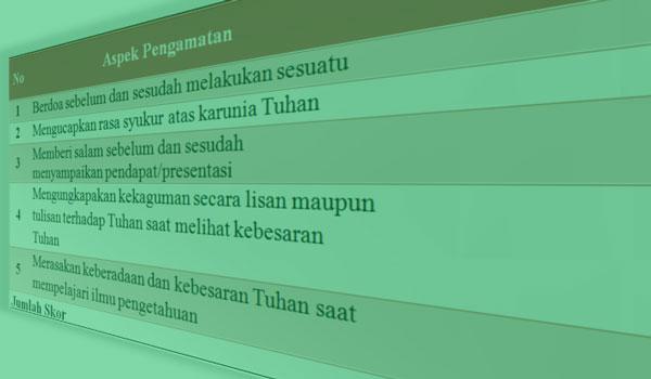 Download RPP dan Silabus SKI Madrasah Aliyah Kelas X-10 Kurikulum 2013