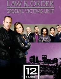 Law & Order: Special Victims Unit 12 | Bmovies