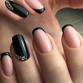 Diseños de uñas para decorar