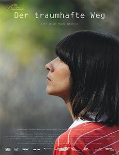 Der traumhafte Weg (2016)