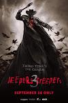 Kẻ Săn Lùng Sợ Hãi 3 - Jeepers Creepers 3