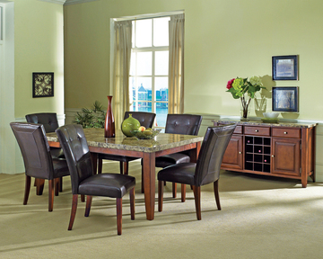 Steve Silver Furniture New To Wholesale Furniture Brokers