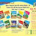 Agen - BUKU TK dan PAUD Murah 2017/2018 ~ Penerbit Asaka Prima