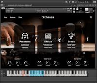 Download Muze Orchestra Timpani full version