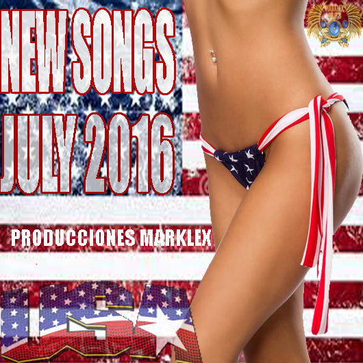New Songs July 2016 Trading Fx Strategies