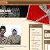 Farhan Craft Blogspot