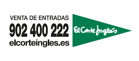 https://www.elcorteingles.es/entradas/