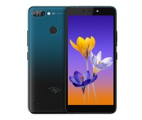 Download Itel A46 Flash File | Stock Rom | Firmware | Itel A46 Specification | File Size: 1GB