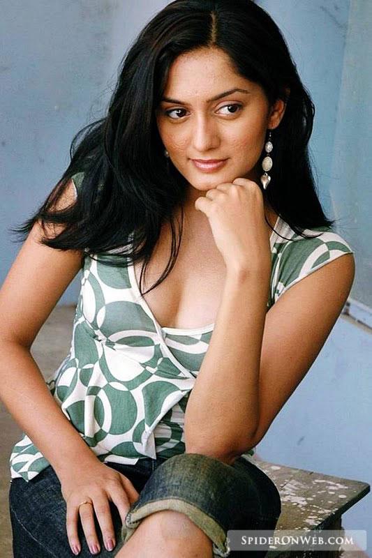 Best Bmw Car Wallpapers Parvati Vaze Biography Star Plus Actress Photos Pictures