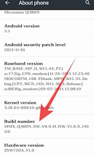 Android mobile speed kaise badhaye 2
