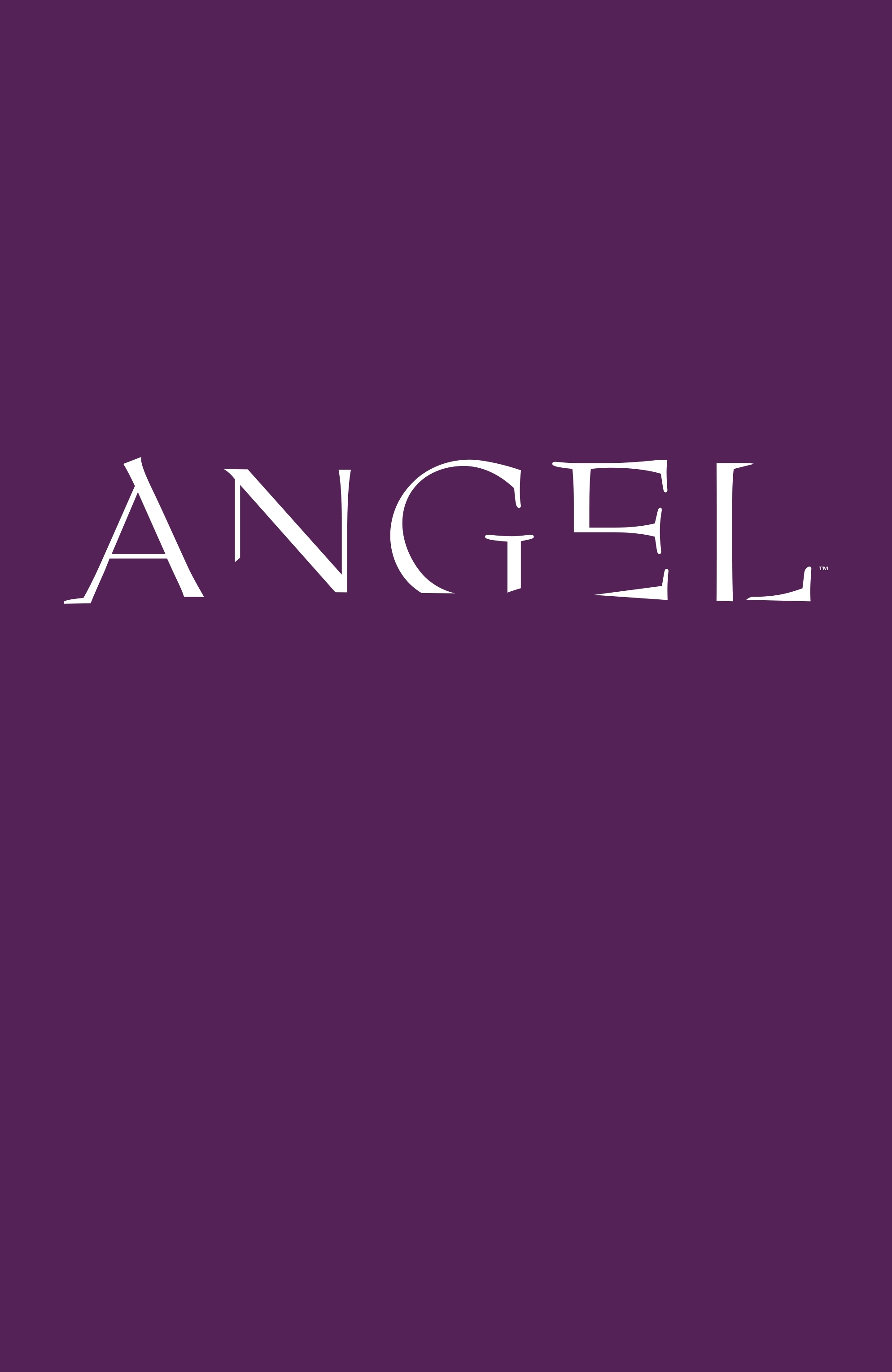 Read online Angel Season 11 comic -  Issue #6 - 29