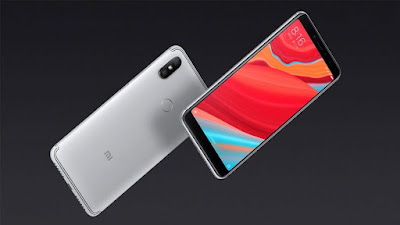 xiaomi-redmi-s2-grey