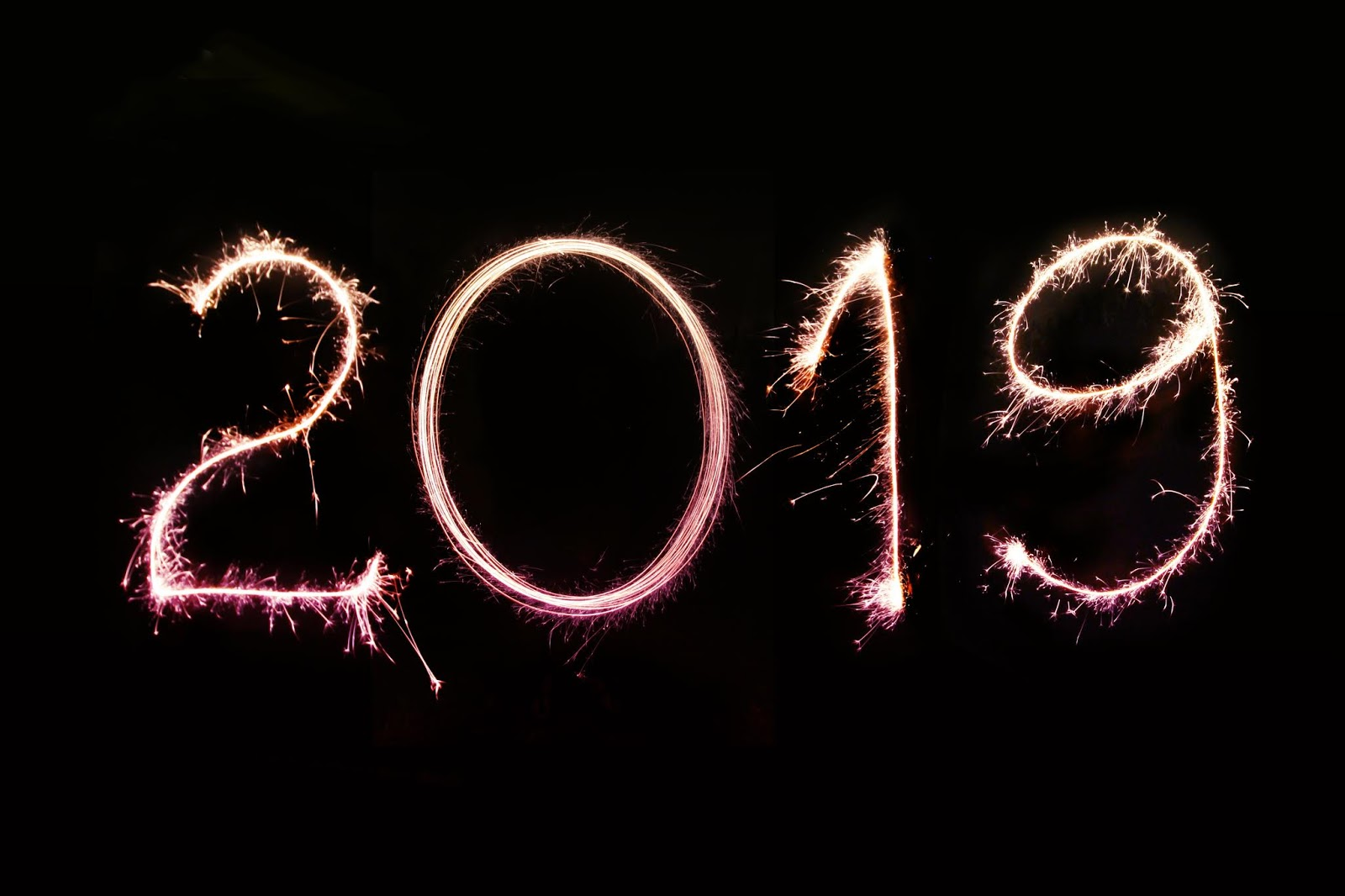Happy New Year Quotes 2019 Wishes Messages