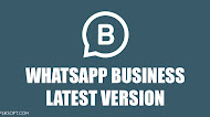 Download WhatsApp Business 2.20.198.15 With Privacy