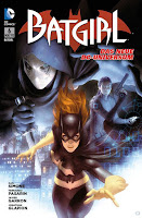 http://nothingbutn9erz.blogspot.co.at/2015/06/batgirl-6-panini.html