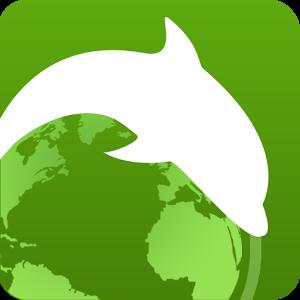 Top Twelve Uc Browser Handler Android Free Download {Kwalai}