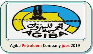 وظائف شركات البترول 06/02/2019 , وظائف شركة Agiba Petroluem  للبترول 6 فبراير  2019, Agiba Petroluem Company jobs 2019 , وظائف البترول 2019 , وظائف شركات البترول  2019, وظائف شركات البترول 06/02/2019 , وظائف شركة عجيبة للبترول مصر 2019 , Shell careers in Egypt today 06/02/2019 ,  وظائف مهندسين بشركات البترول 06/02/2019 , وظائف مهندسين بالبترول مصر 2019 ,  وظائف خالية 2019, , وظائف الاهرام الجمعة 08/02/2019 ، وظائف الاهرام الأسبوعي الجمعة 08/02/2019 ، jobs , جريدة الاهرام وظائف الجمعة 08/2/2019 , وظائف الاهرام اليومي , تحميل وظائف الاهرام الجمعة 08/02/2019 ، جريدة الاهرام وظائف اليوم 30 يناير ، وظائف الاهرام اليوم PDF ، وظائف وسيط الاسكندرية 08/02/2019 ، وظائف وسيط اليوم 01 فبراير 2019، وظائف وسيط القاهرة 08/02/2019 ، alwaset jobs 2019 ،