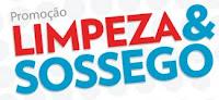 Promoção Limpeza & Sossego Scotch-Brite limpezaesossego.com.br