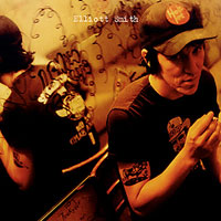 My Favourite Albums That I've Never Reviewed (Part 1): 06. Elliott Smith - Either / Or