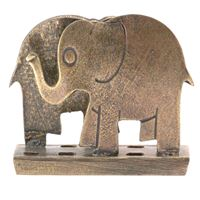 CLICK HERE for Business Card Holders