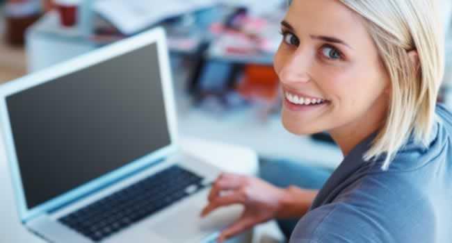 putinhos conhecer pessoas online gratis