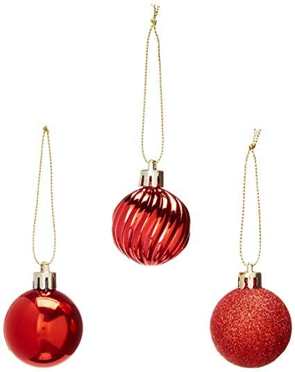 outdoor lighted Christmas decorations