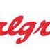 Bless You! OTC Allegra is Now at Walgreens