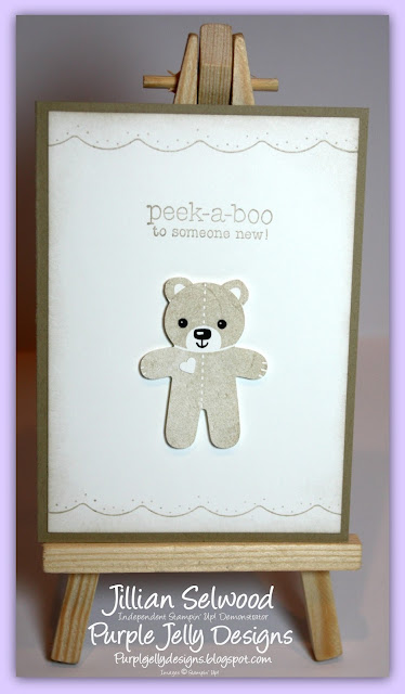 Crumb cake cardstock, Suite Sayings stamp set