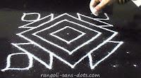 7-dots-muggulu-designs-1b.jpg