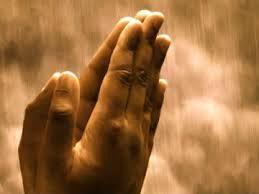 Sermón: VALORA TU COMUNIÓN CON DIOS