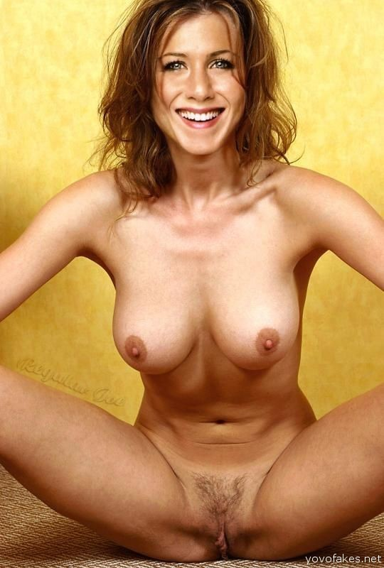 Celebrities with nudes