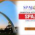 Jawatan Kosong Suruhanjaya Perkhidmatan Awam Johor
