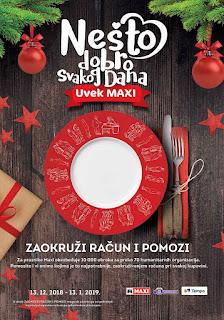 http://www.advertiser-serbia.com/maxi-mccann-beograd-kampanja-akcije-zaokruzi-racun-pomozi/
