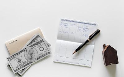 Tips Membeli Rumah dengan Gaji UMR