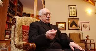 Φετουλάχ Γκιουλέν: Η ζωή του, η πολυσχιδής δράση του το έργο και όσα δεν γνωρίζουμε...