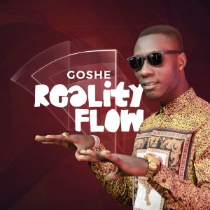 Download Music Mp3:- Goshe – Reality Flow