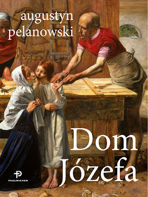 http://www.paulinianum.pl/44,dom-jozefa-oprawa-miekka