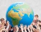Macam Dampak Positif Dan Negatif Globalisasi  Materi Sekolah    Macam - Macam Dampak Positif Dan Negatif Globalisasi