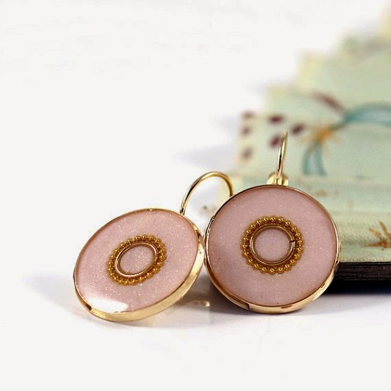 https://www.etsy.com/listing/190749233/light-pink-earrings-rose-pink?ref=favs_view_15