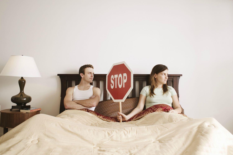 Cinsel ilişki sırasında prezervatif kırıldığında ne yapmalı