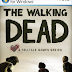 Download The Walking Dead Torrent PC 2012