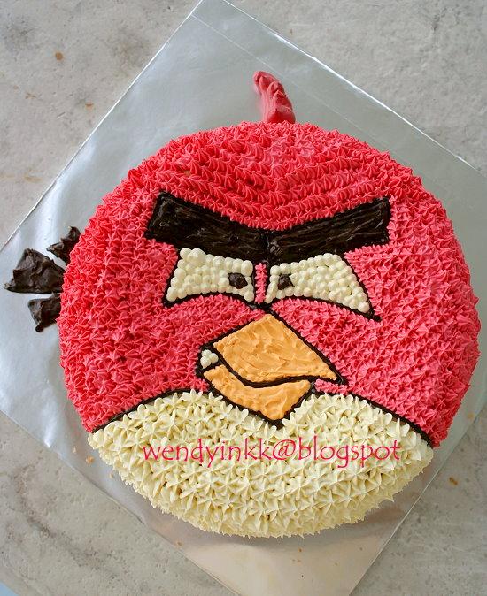 Ladybug Cake Decorating Southbury Ct